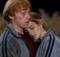 Muggle Büyücü Aşk Hikaye
