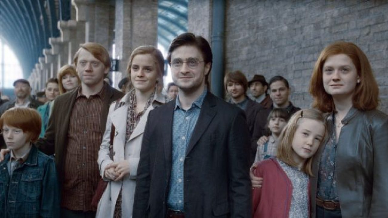 [Resim: harry-potter-epilog-1280x720.jpg]