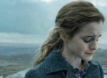 harry potter karakteri hermione