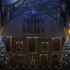 Noel Günü