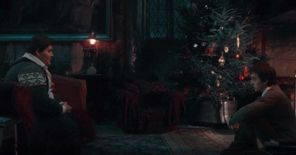 Harry Potter - James Potter ve Kılıcın Varisi