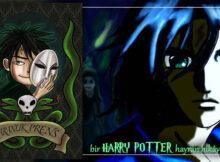 Karanlık Prens - İçimdeki Karanlık #48: Gölgeler İçinde
