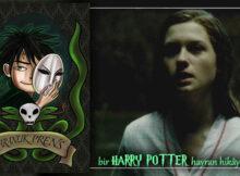 Karanlık Prens - İçimdeki Karanlık #50: Harry'nin Destekçileri