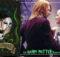 Karanlık Prens - İçimdeki Karanlık #52: Düğün Günü