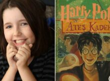 harry potter ve ateş kadehi natalie mcdonald j.k. rowling