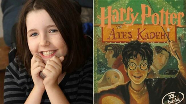 harry potter ve ateş kadehi natalie mcdonald