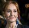 J.K. Rowling Hogwarts Savaşı Bağış