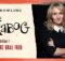 The Ickabog #1: J.K. Rowling'den Bir Peri Masalı - Korkusuz Kral Fred | OKU