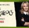 The Ickabog #13: J.K. Rowling
