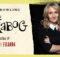 The Ickabog #19: J.K. Rowling