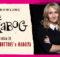 The Ickabog #20: J.K. Rowling