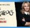 The Ickabog #24: J.K. Rowling