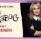 The Ickabog #9: J.K. Rowling