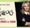 The Ickabog #25: J.K. Rowling