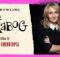 The Ickabog #36: J.K. Rowling
