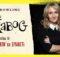 The Ickabog #38: J.K. Rowling