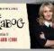 The Ickabog #51: J.K. Rowling