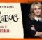 The Ickabog #52: J.K. Rowling