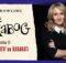 The Ickabog #55: J.K. Rowling