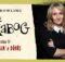 The Ickabog #59: J.K. Rowling