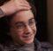 Harry Potter ve Yara İzi
