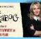 The Ickabog #63: J.K. Rowling