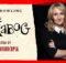 The Ickabog #64: J.K. Rowling