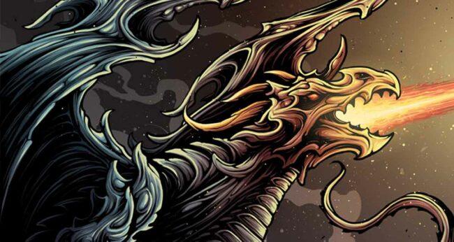 Ukrayna Demirgöbeği Harry Potter