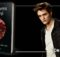 Gece Yarısı Güneşi - Stephenie Meyer Twilight