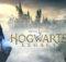 Yeni Harry Potter Oyunu Hogwarts Legacy
