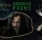 Karanlık Prens - İçimdeki Karanlık #59: Gönül Ferman Dinlemez