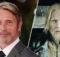 Mads Mikkelsen Fantastik Canavarlar 3 Gellert Grindelwald