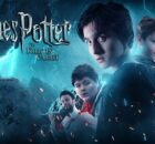 James Potter ve Kılıcın Varisi: Yerli Harry Potter Hayran Filmi