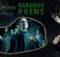 Karanlık Prens - İçimdeki Karanlık #71: Geleceğin Sis Perdesi