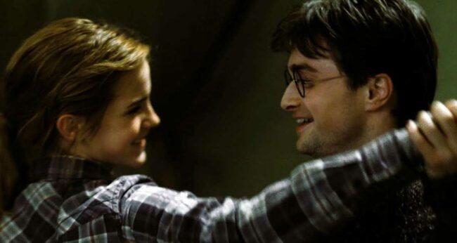 Harry Potter Serisinde Bizlere İyimser Olmayı Öğreten 7 Karakter
