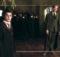 Karanlık Sanatlara Karşı Savunma Testi - Harry Potter Quiz