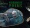Karanlık Prens - İçimdeki Karanlık #75: Her Şeyin Sonu