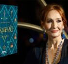 J.K. Rowling Yeni Ickabog