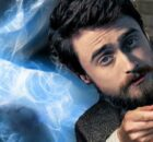 Harry Potter ve Lanetli Çocuk Filmi HBO Max
