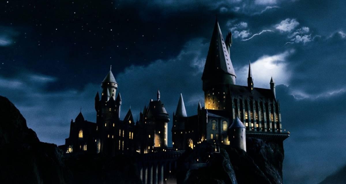 Hogwarts hakkında bilgi