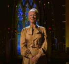 Harry Potter: Hogwarts Binaları Turnuvası fragmanı